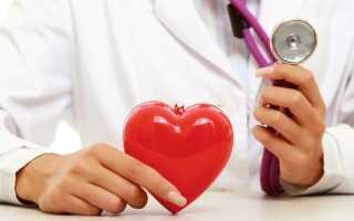 Боли при инфаркте симптомы диагностика методы лечения