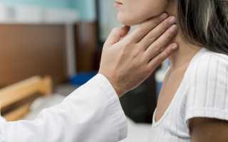 Ком в горле»: симптомы и лечение невроза глотки или фарингоневроза