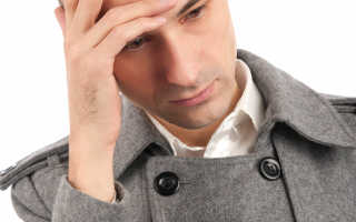 Диагностика и лечение уретрита цистита и пиелонефрита