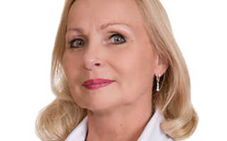 Ишемический инсульт: реабилитация в домашних условиях
