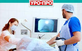 Кровь из заднего прохода: экстренная помощь сегодня в Ростове-на-Дону