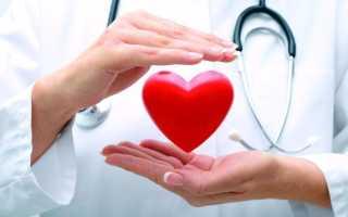 ЛФК после инфаркта миокарда комплекс упражнений помогающий вернуть здоровье