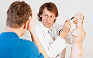 Что такое цереброваскулярная болезнь и как она лечится