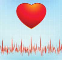 Тахикардия: как уменьшить частоту сердцебиения без помощи врача