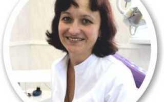 Температура при прорезывании зубов миф или горькая реальность
