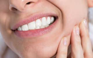 Что делать если болит зуб, симптомы и помощь