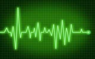 Как и зачем считать пульс
